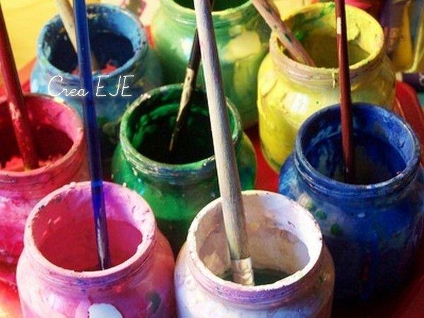Blog d'une future Éducatrice de Jeunes Enfants